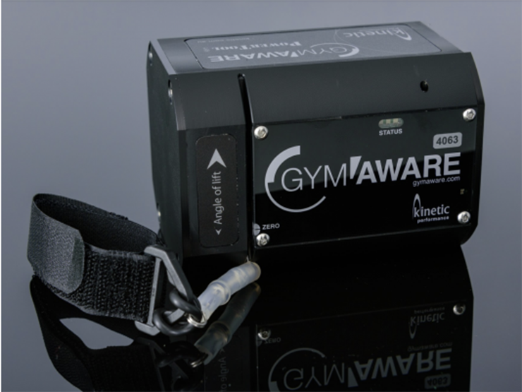 GymAware-LPT-for-Sports-Science-metrics-and-analysis-of-force