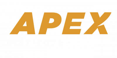 APEX Institute by Speed Mechanics blends education and training for elite athletes in greater Victoria and Vancouver Island